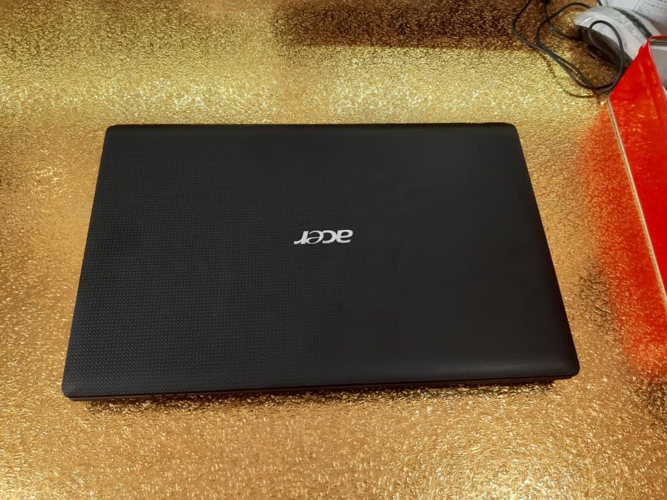 laptop-acer-aspire-e5750g-hai-phong
