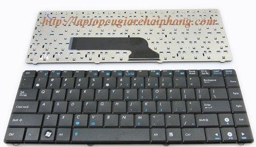 ban-phim-laptop-asus-k43sa