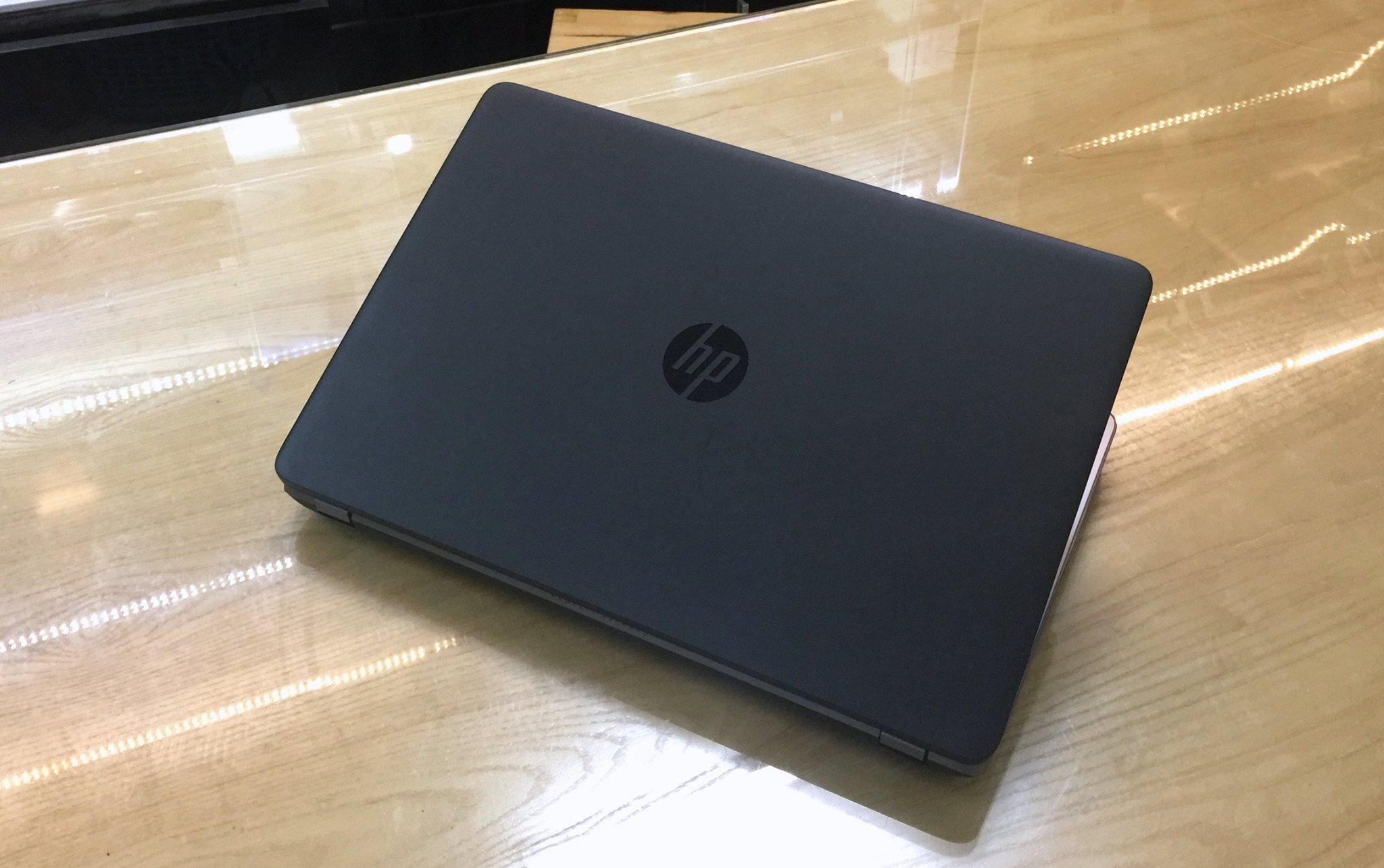 hp-elitebook-850-g2-cu-hai-phong