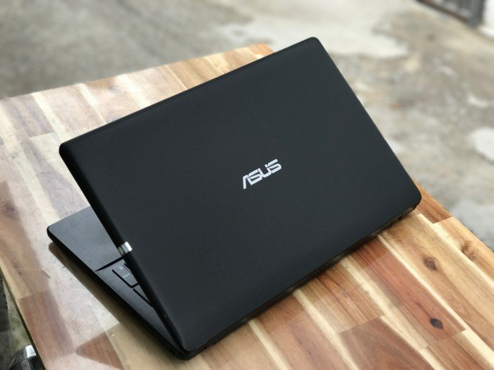 laptop-asus-x550l-cu-hai-phong