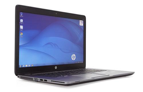 Mua laptop HP Elitebook cũ tại Hải Phòng ở đâu?