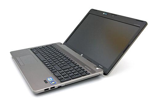 Mẫu laptop HP Probook cũ chất, giá phải chăng