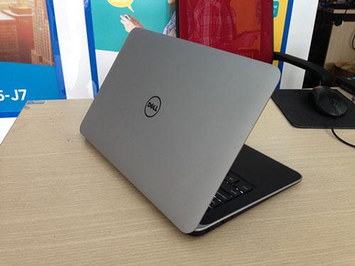 Làm thế nào để giữ gìn chiếc laptop cũ?