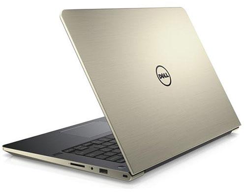 Laptop cũ nào có giá dưới 4 triệu tại Hải Phòng?