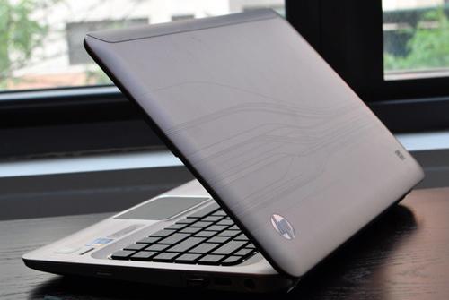 Laptop cũ có giá bán dưới 8 triệu tại Hải Phòng