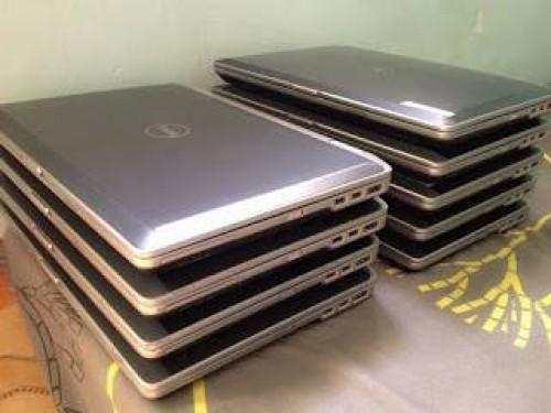 Thu mua laptop hải phòng