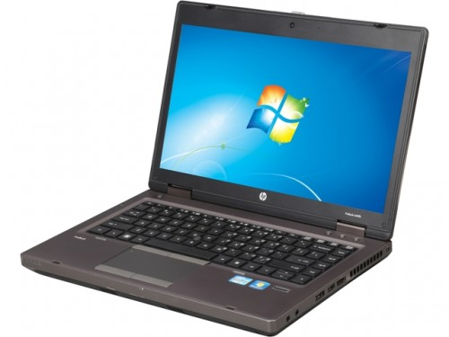 laptop HP ProBook 6460b Hải Phòng