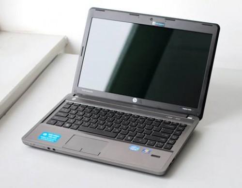 LAPTOP HP ProBook 4340s Hải phòng