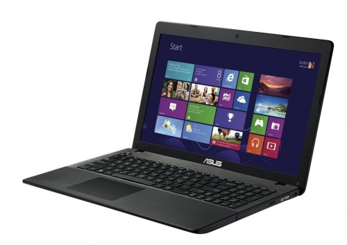 Laptop ASUS X550LA Hải Phòng