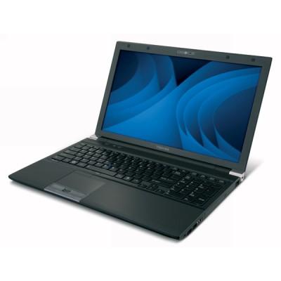 Laptop Toshiba TECRA 850 Hải Phòng