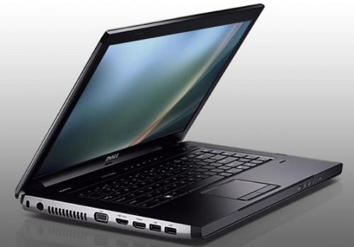 Dell Vostro 3550 CPU Core I5