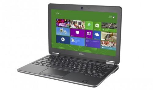 Dell Latitude E7240 i5 một sự lựa chọn hoàn hảo
