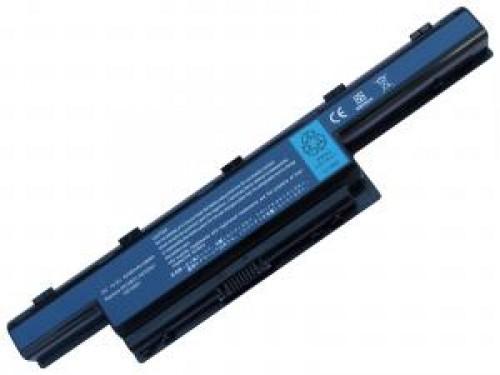 Pin LapTop  ACER 4752 Hải Phòng