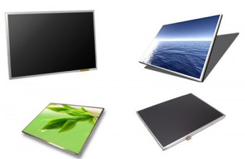 Thay màn hình laptop Hải Phòng