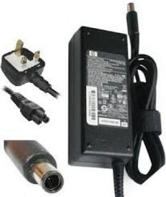 Sạc ( adaptter ) HP probook 4520s