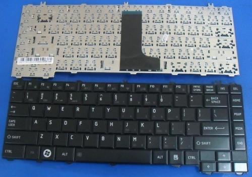 bàn phím toshiba C640