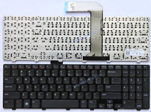 Bàn phím Dell inspiron 5110