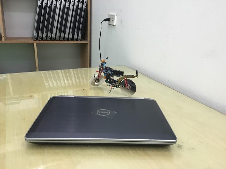 laptop-dell-latitude-e6320