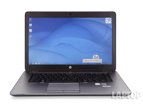 Laptop EliteBook 850 G1