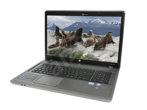 Laptop Hp ProBook 4740s