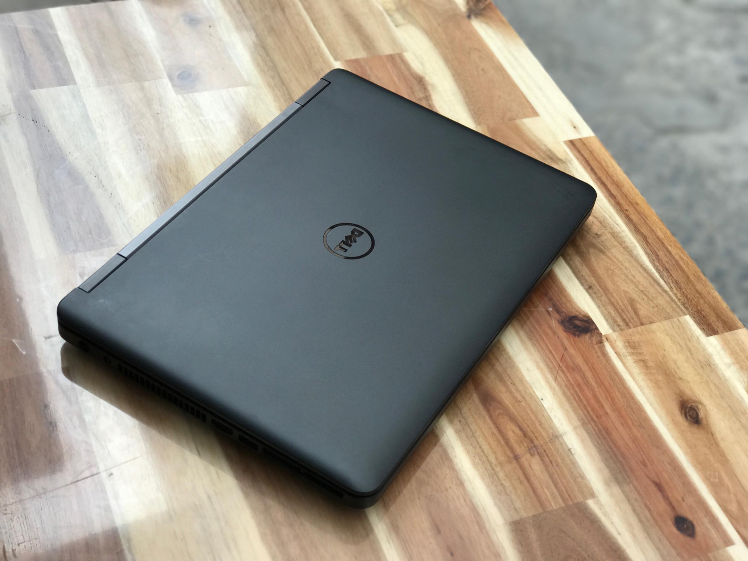 laptop-dell-latitude-e5440-1883