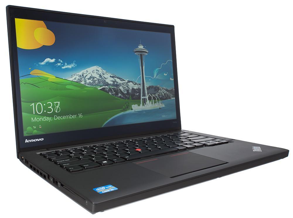 Laptop Lenovo Thinkpad T440 laptop cũ giá rẻ hải phòng