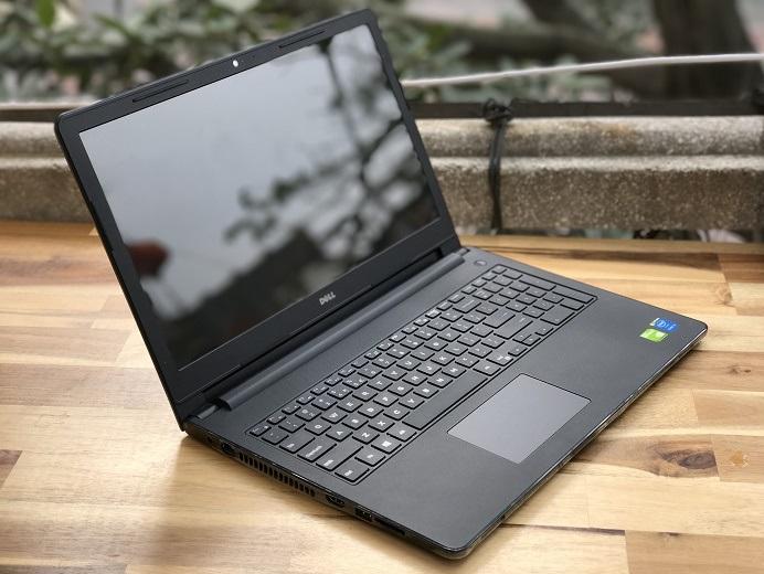 Màn hình Laptop dell inspiron 3558 i5 - Linh kiện Laptop Hải Phòng