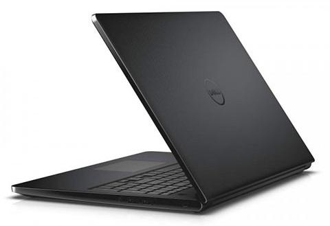 Laptop dell inspiron 3558 i5 - Laptop cũ giá rẻ Hải Phòng