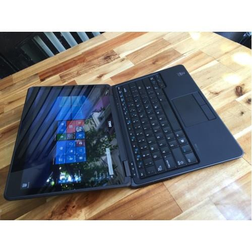 LAPTOP DELL LATITUDE e7240 laptop cũ giá rẻ hải phòng