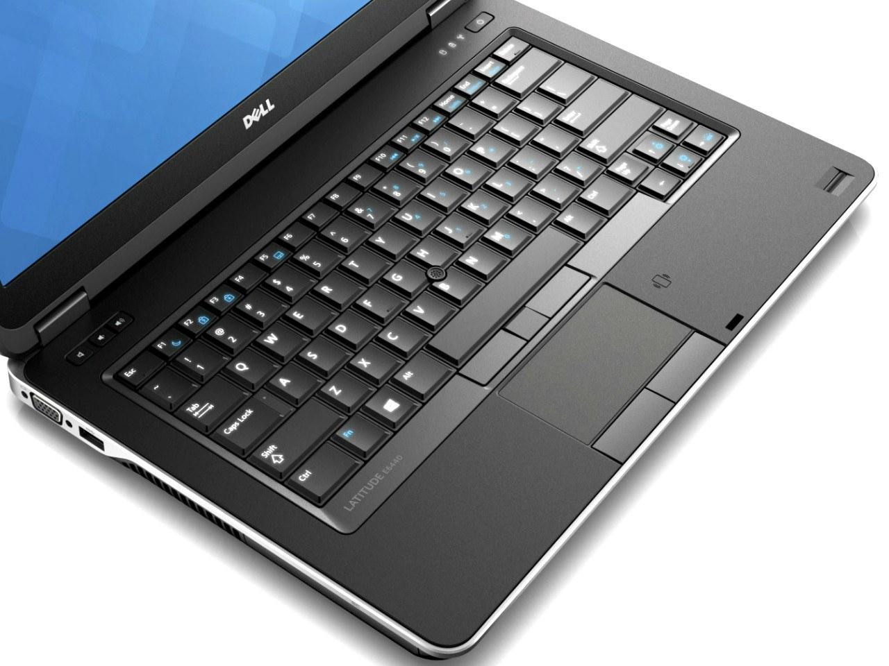Bàn phím Laptop dell latitude e6440 - Linh kiện laptop Hải Phòng
