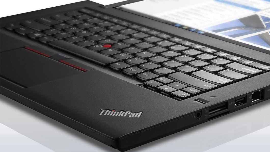 Bàn Phím Laptop Lenovo ThinkPad T460 - Laptop cũ giá rẻ Hải Phòng