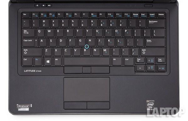 bàn phím Laptop Dell Latitude E7440 laptop cũ giá rẻ hải phòng
