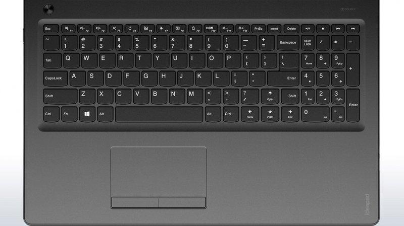 Laptop Lenovo ideapad 310 - laptop cũ giá rẻ Hải Phòng