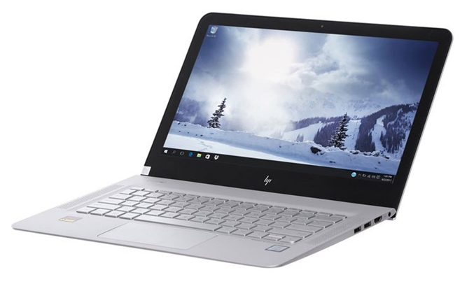 Bàn phím Laptop HP Envy 13 - Laptop Thạch Hương
