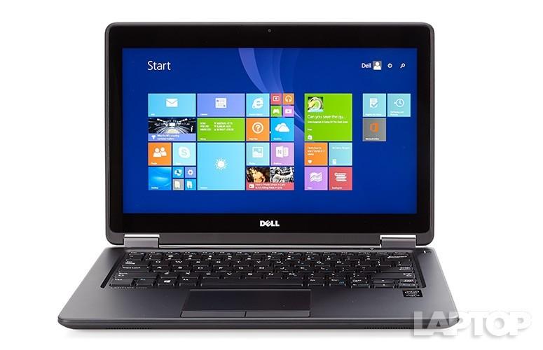 laptop dell latitude E7250 laptop cũ giá rẻ hải phòng