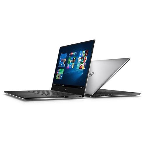 Màn hình Laptop Dell Precision 5520 - Laptop cũ giá rẻ Hải Phòng