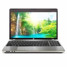 Màn hình Laptop HP Probook 4540S - Linh kiện Laptop Hải Phòng - Laptop cũ giá rẻ Hải Phòng