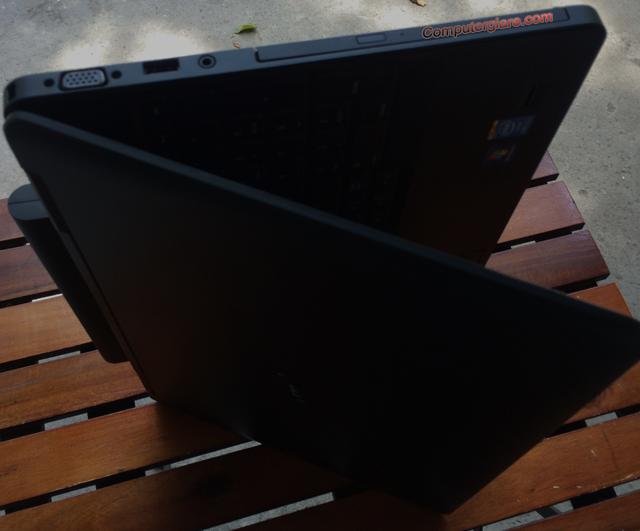 Laptop Dell Latitude E5440 - Laptop cũ giá rẻ Hải Phòng