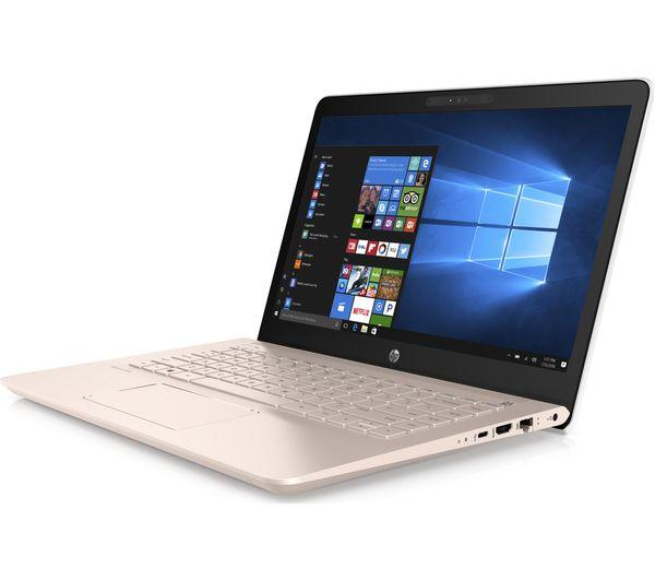 laptop cu tai quan le chan