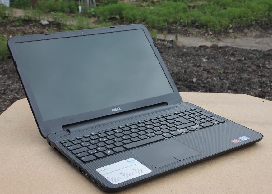 laptop cu hai phong