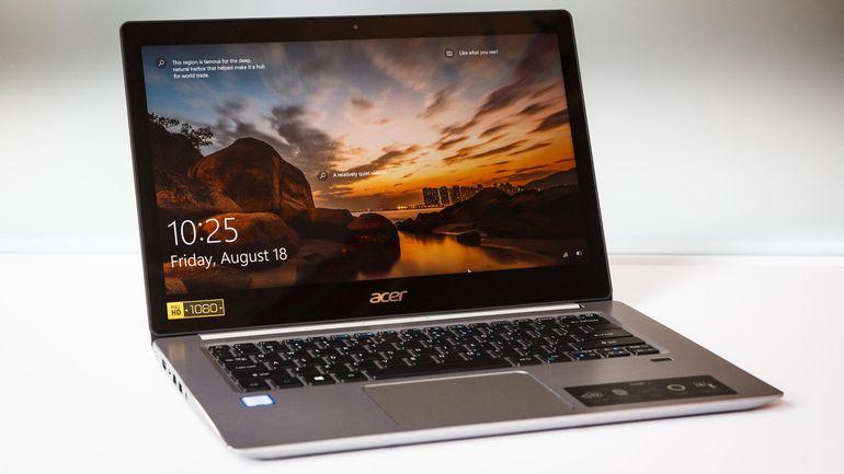laptop gia re hai phong