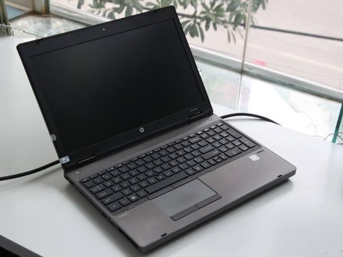 LAPTOP HP Probook 6560b - Laptop cũ giá rẻ Hải Phòng