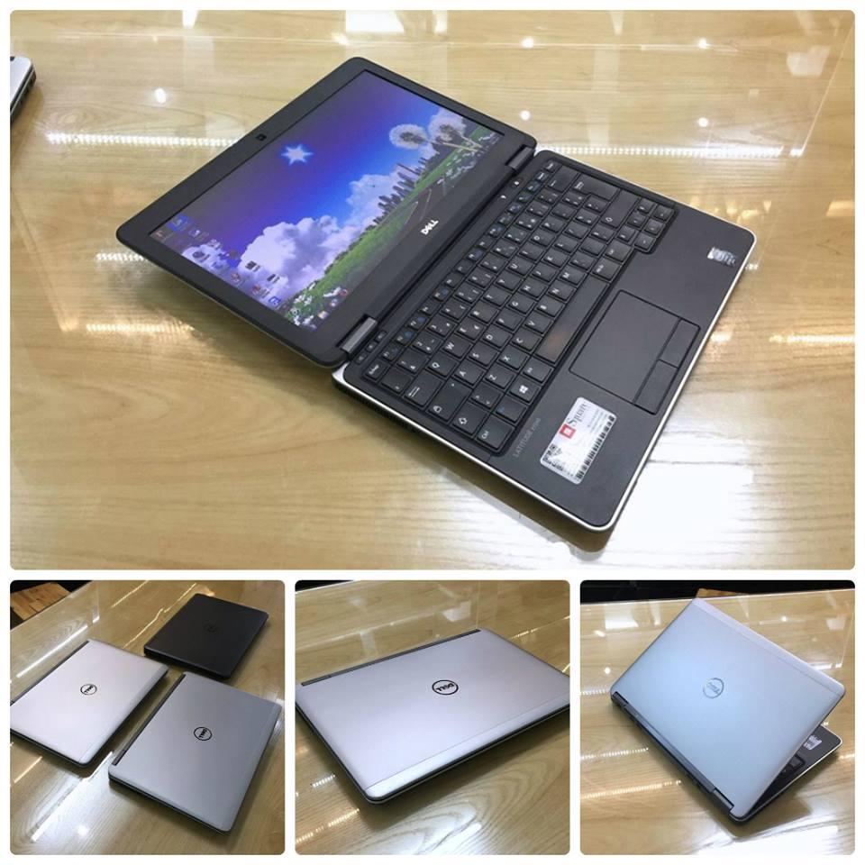 mua laptop cu hai phong