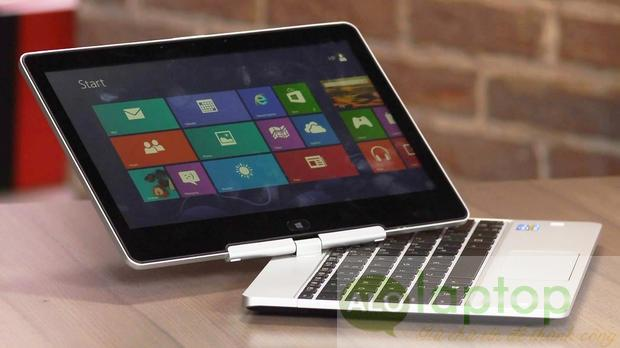 Laptop HP EliteBook Revolve 810 G1 Laptop cũ giá rẻ Hải Phòng