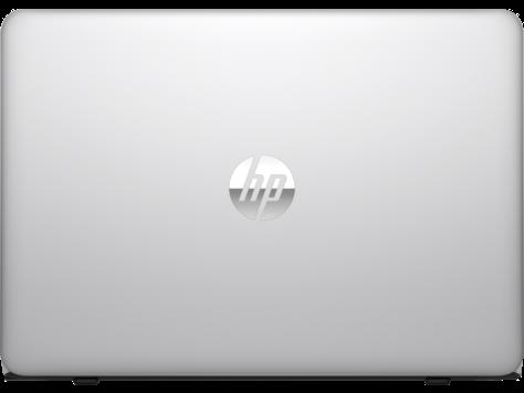 Laptop HP EliteBook 840 G3 - Laptop cũ giá rẻ Hải Phòng