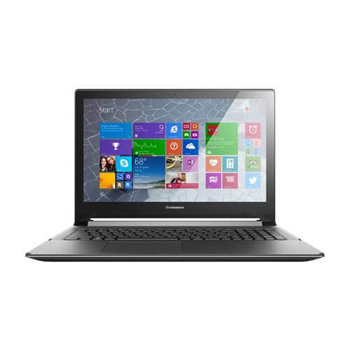 Laptop Lenovo Flex 2 (14 inch)