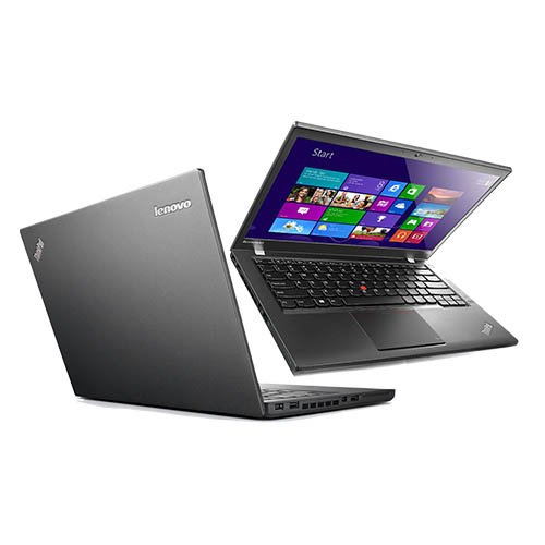laptop Lenovo ThinkPad T450s, i5 5200U