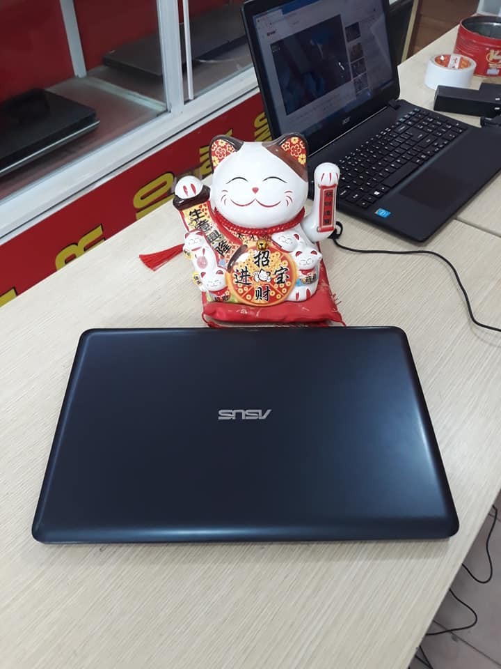 laptop-asus-x-502n-cu-hai-phong