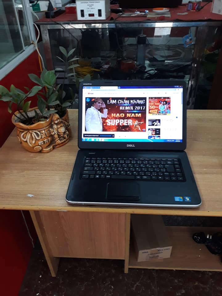 laptop-dell-vostro-1540-cu-hai-phong