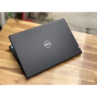 laptop-dell-vostro-3568-cu-hai-phong
